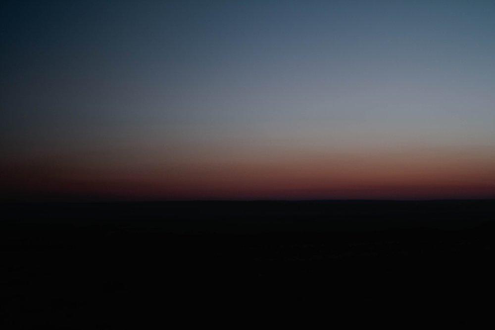 sonja-langford-514-unsplash.jpg