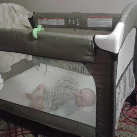 Eva hotel bed in Dubai.jpg
