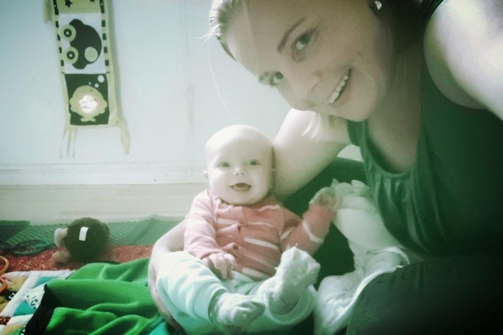 Eva 22 weeks (19).JPG