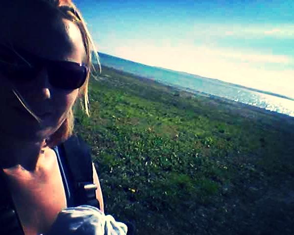 Beach at the Summerhouse (2 min walk)