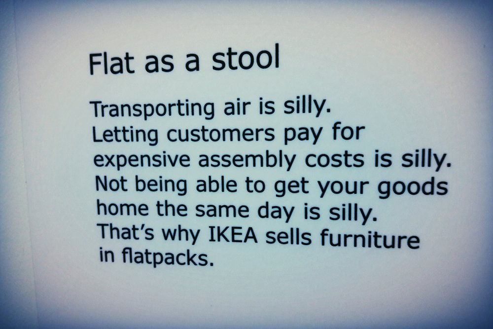 20180427 IKEA Sweden trip (242).jpg