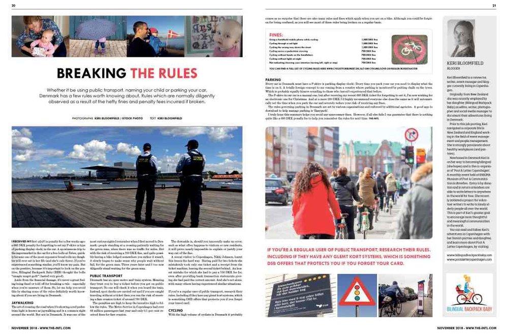 BBB November The International v2.jpg