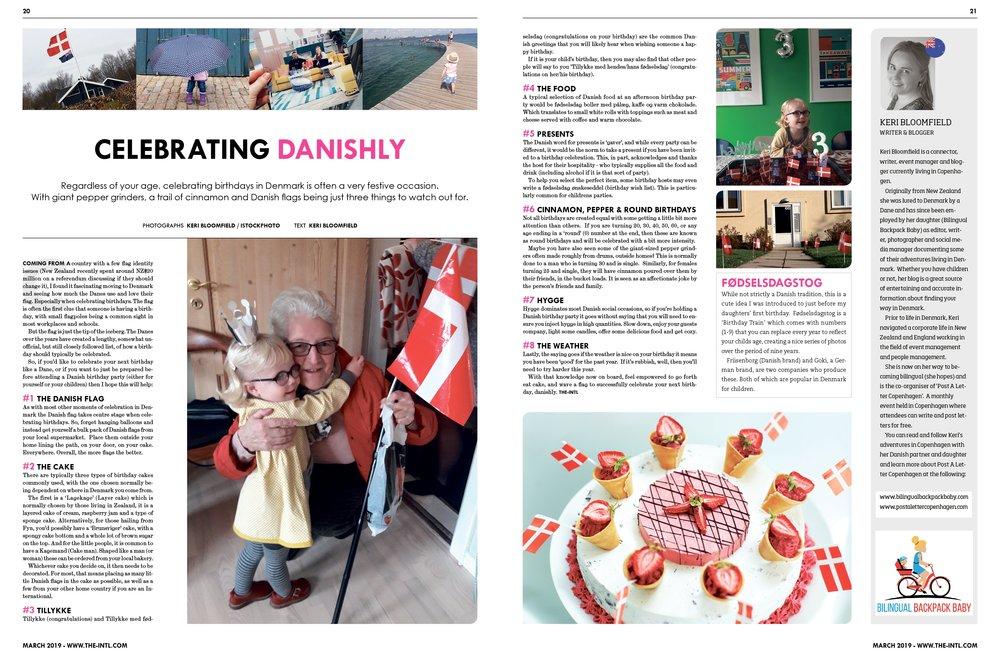 201903 March Celebrating Danishly.jpg