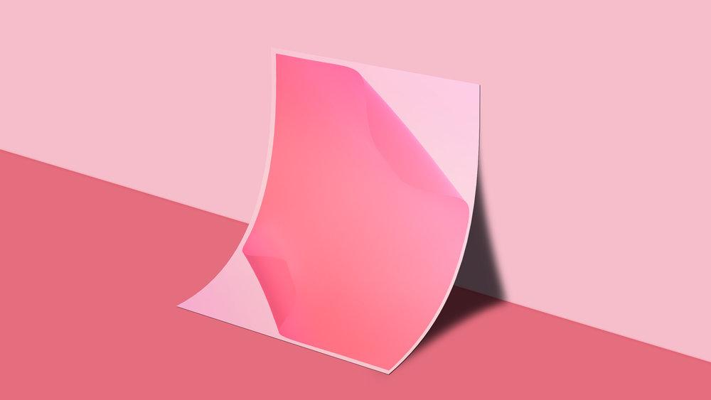 Mockup-Paper-Mazal.jpg