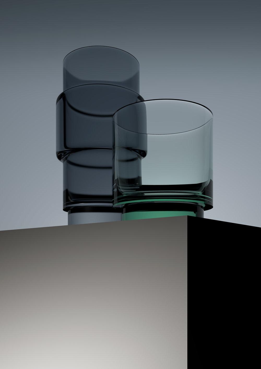 Entwurf-Glasvisualisierung-Gefäss-II_0005-standard-LR-PS-cropped.jpg
