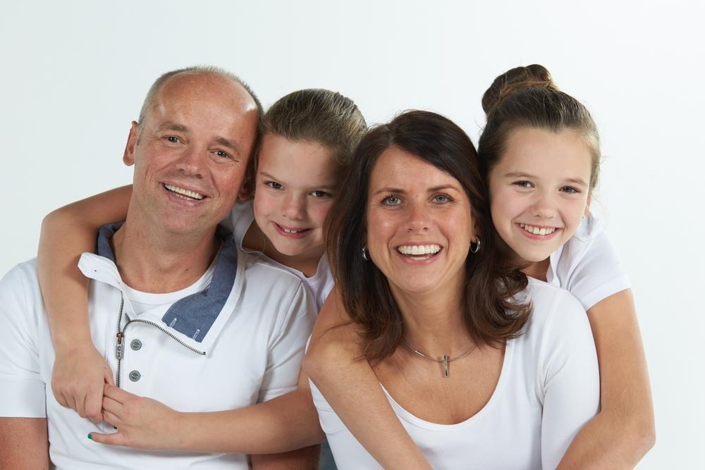familieshoot-fotoshoot-familiefoto-46.jpg