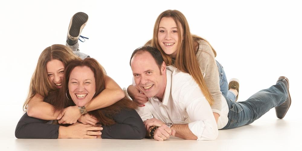 familieshoot-fotoshoot-familiefoto-54.jpg