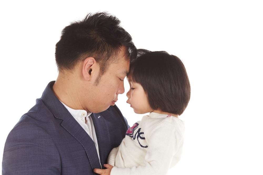familieshoot-fotoshoot-familiefoto-38.jpg