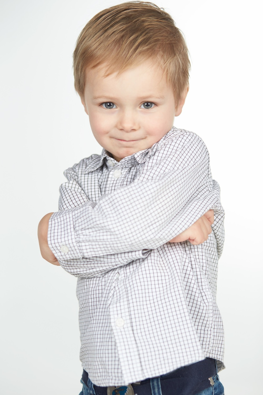 familieshoot-kinderfotografie-146.jpg