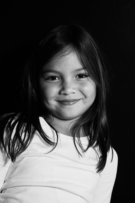 familieshoot-kinderfotografie-143.jpg