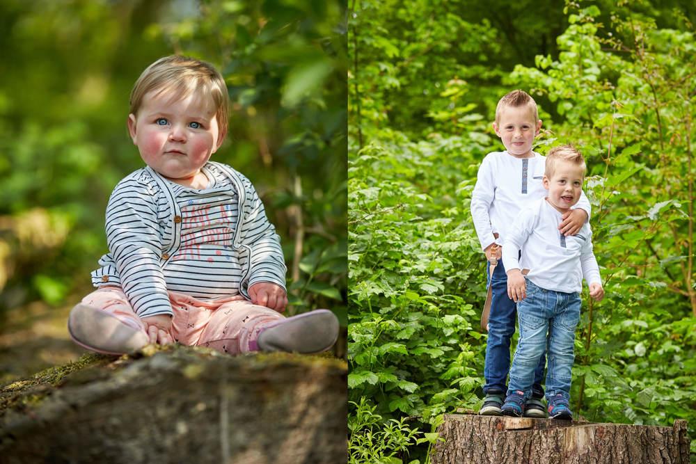 familieshoot-kinderfotografie-158.jpg