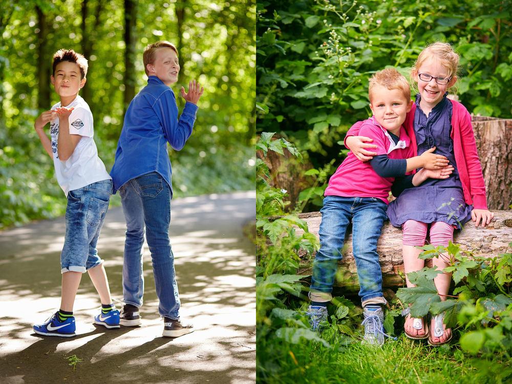 familieshoot-kinderfotografie-161.jpg