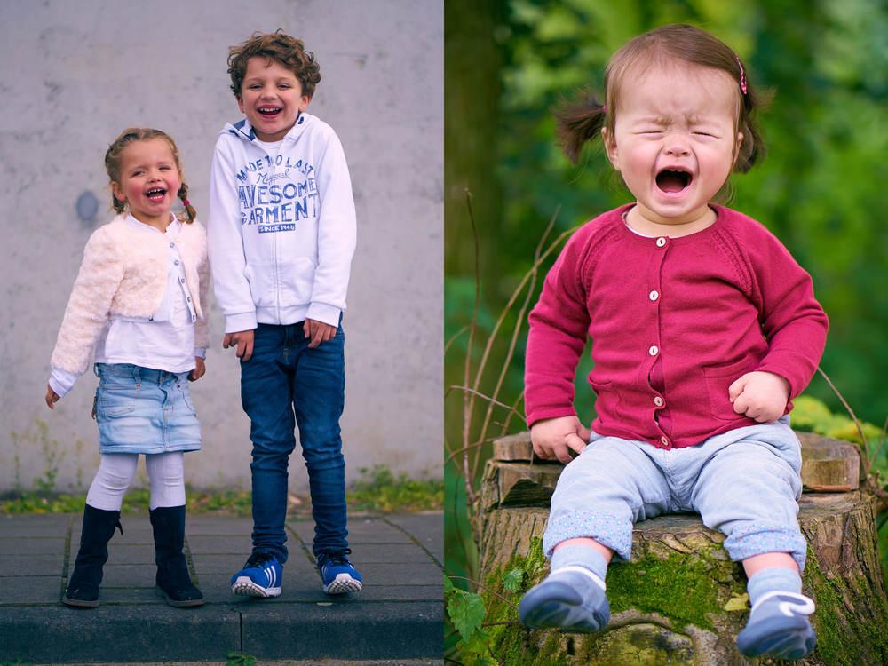 familieshoot-kinderfotografie-172.jpg