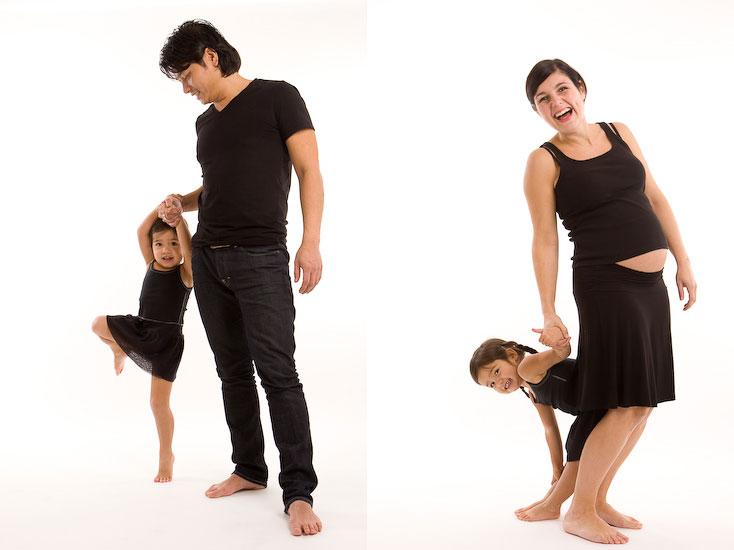 zwangerschapsfotografie-familieshoot-3