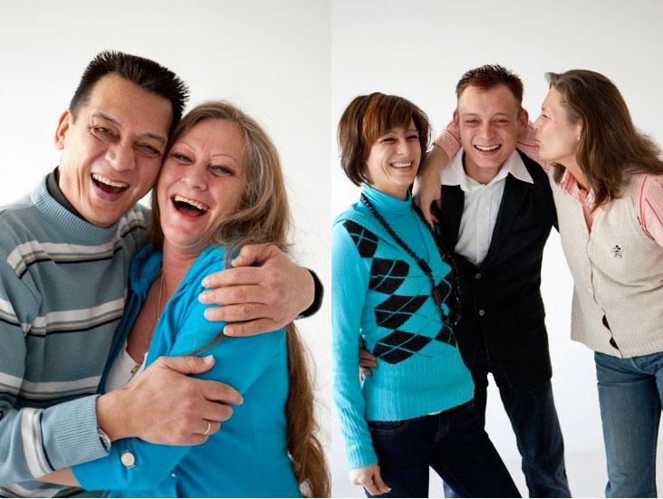 familieshoot-daglicht-studio3