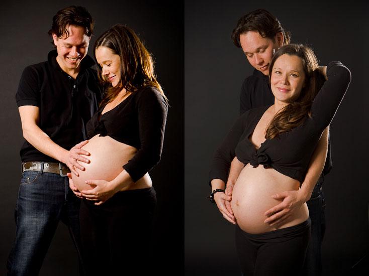 zwangerschapshoot-lokey