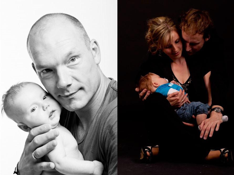 familieshoot-baby1