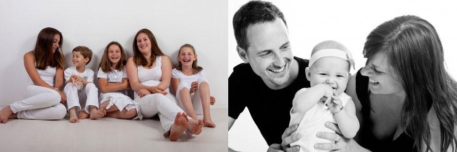 familieshoot-gezinsfoto-1