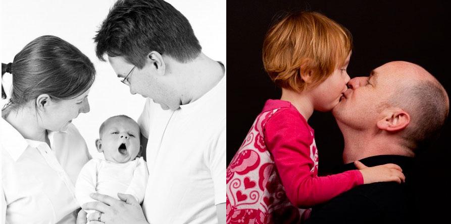 familieshoot-gezinsfoto