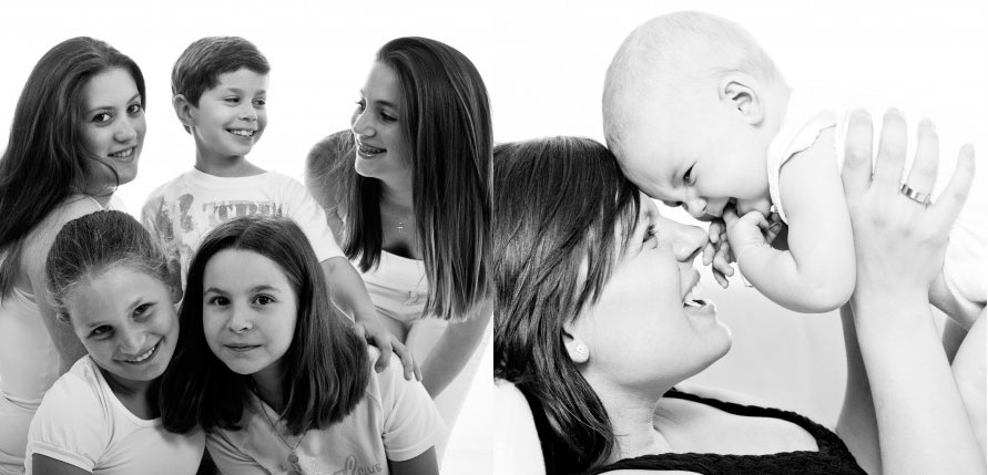 familieshoot-kinderfotografie