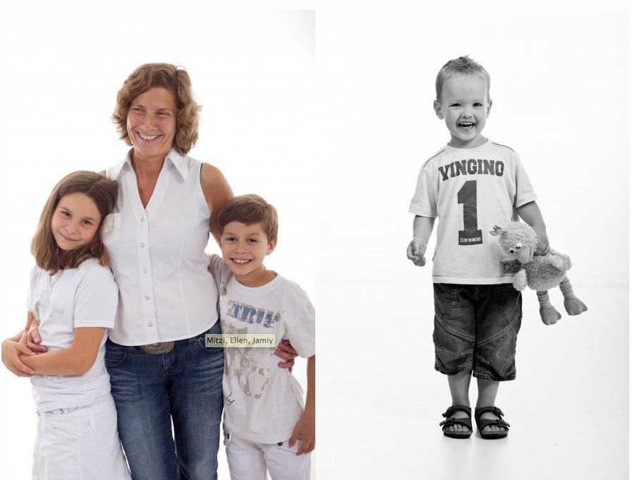 familieshoot-kinderfotos-1.jpg