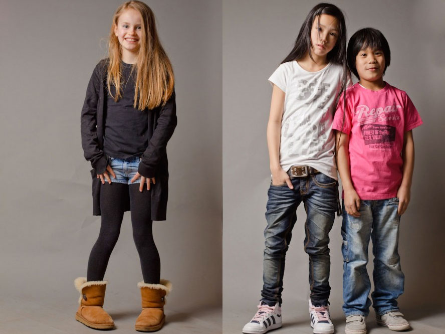 familieshoot-jong-hip-kinderfotografie-1, stoere broer en zus - familieshoot.nl, kinderfotografie, kinderfotograaf, familiefotograaf
