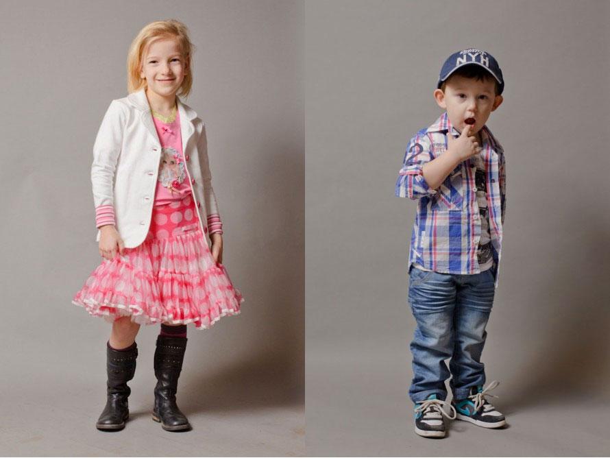 familieshoot-jong-hip-kinderfotografie-2, stoere broer en zus - familieshoot.nl, kinderfotografie, kinderfotograaf, familiefotograaf