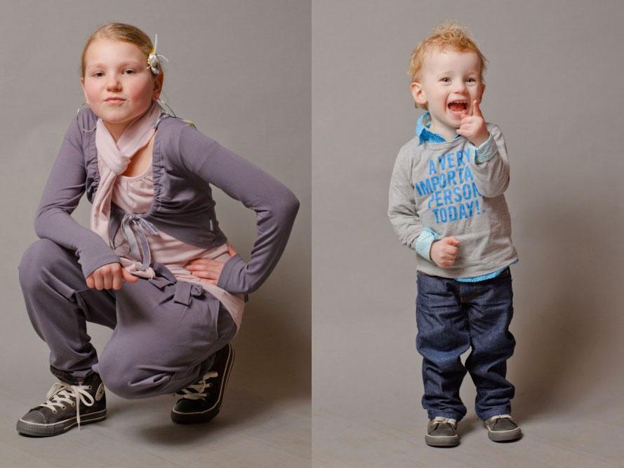 familieshoot-jong-hip-kinderfotografie-3, stoere broer en zus - familieshoot.nl, kinderfotografie, kinderfotograaf, familiefotograaf