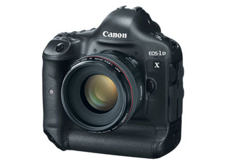 CANON_1DX