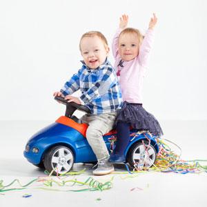 familieshoot-Kledingtips voor een fotoshoot-simpel
