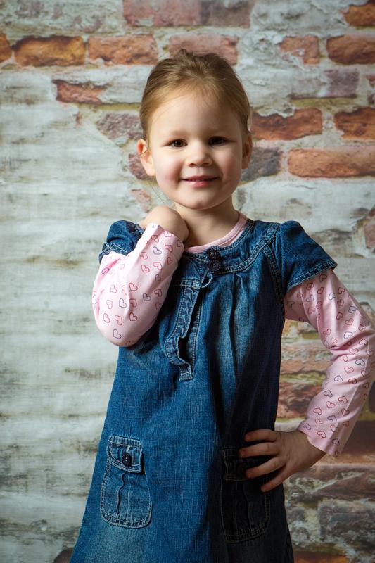 familieshoot-kinderfotografie-studio-5.jpg