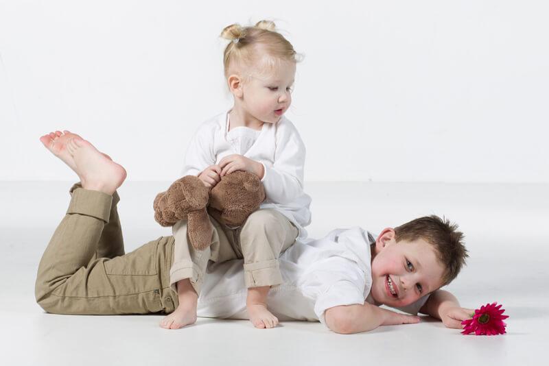 familieshoot-kinderfotografie-studio-4.jpg