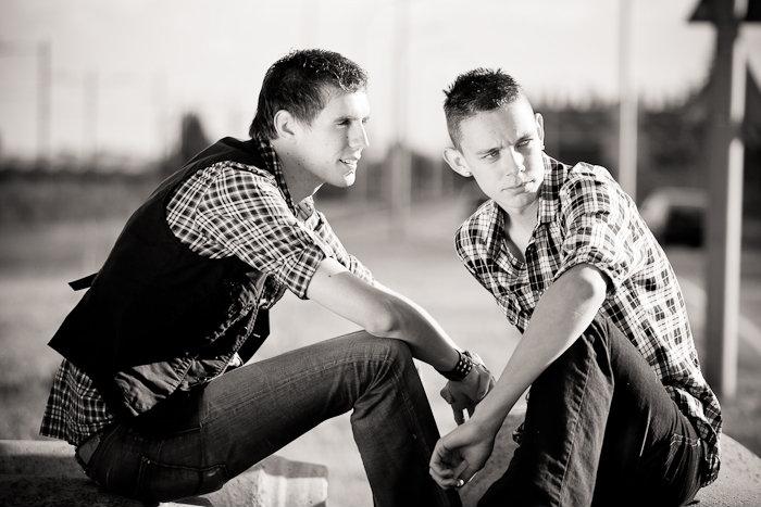 famliieshoot-broers3