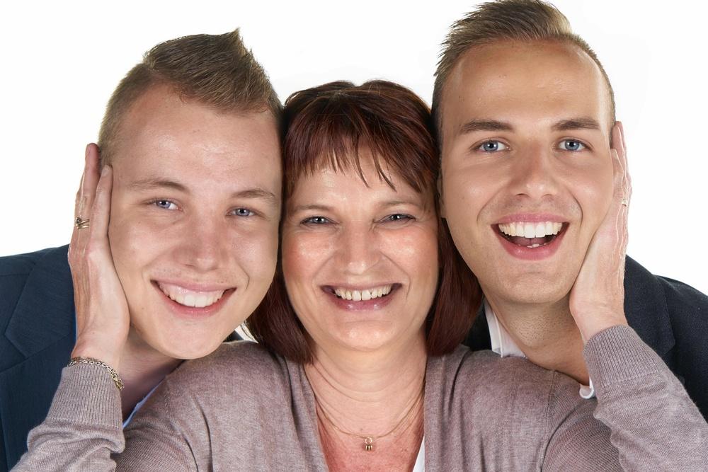 familieshoot-fotoshoot-familiefoto-78_pp.jpg