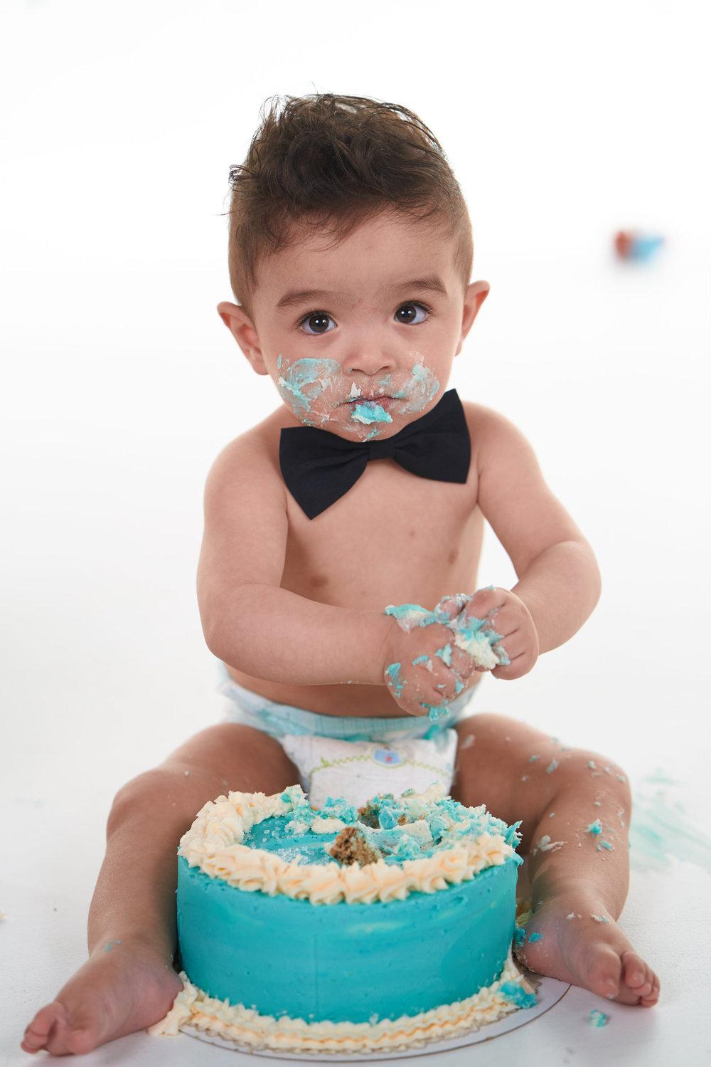familieshoot-cakesmash-7.jpg