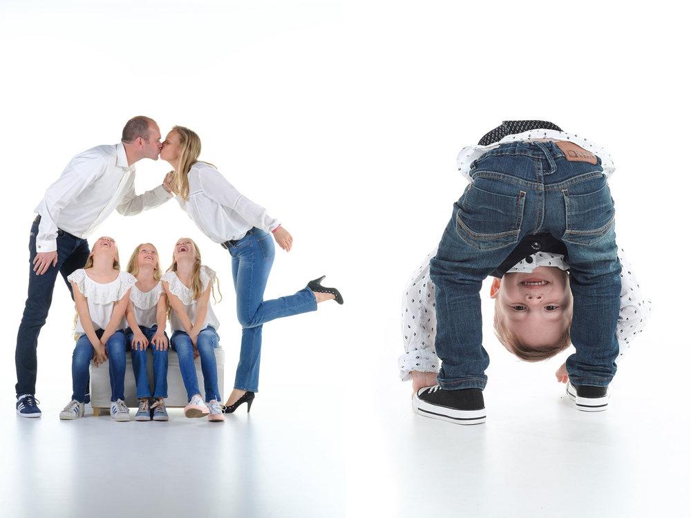 familieshoot-fotostudio-01.jpg