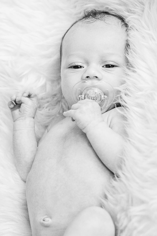 familieshoot_baby fotograaf_099.jpg