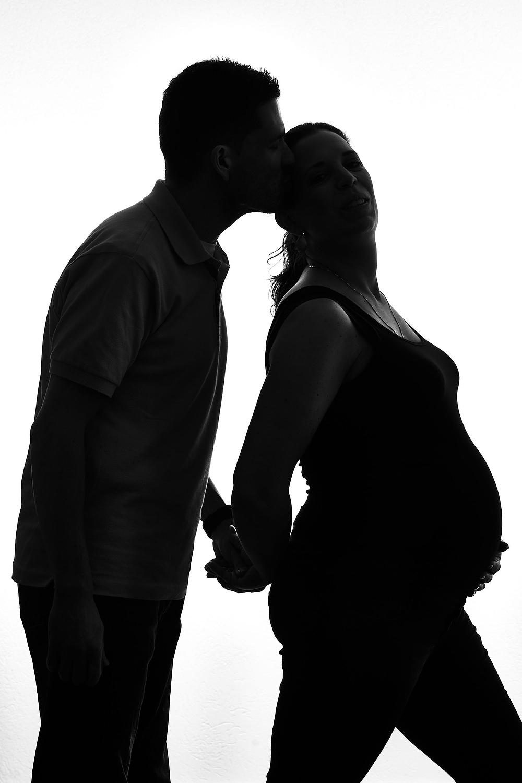 zwangerschapsfotoshoot-familieshoot_399.jpg