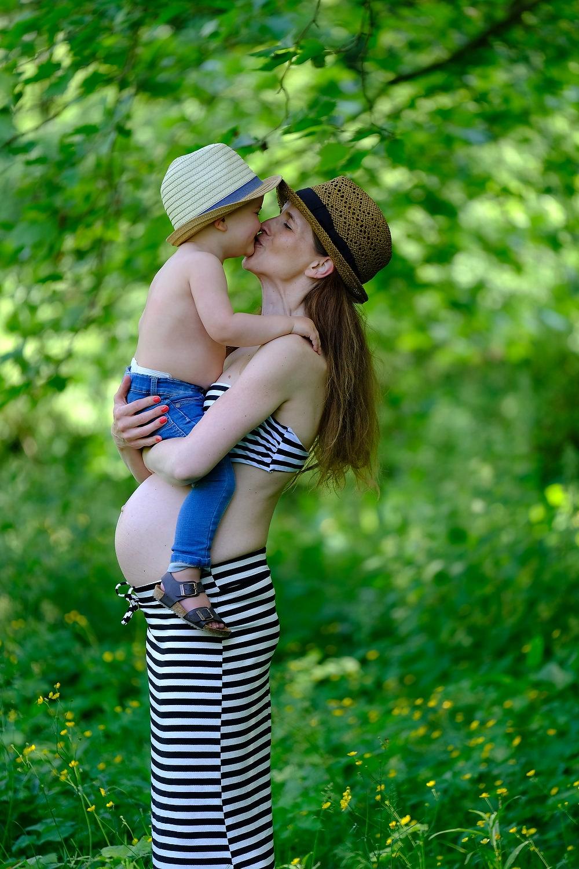 zwangerschapsfotoshoot-familieshoot_411.jpg