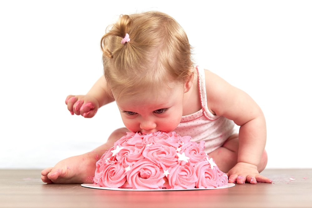 familieshoot cakesmash fotoshoot_00009.jpg