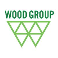 wood group logo.png