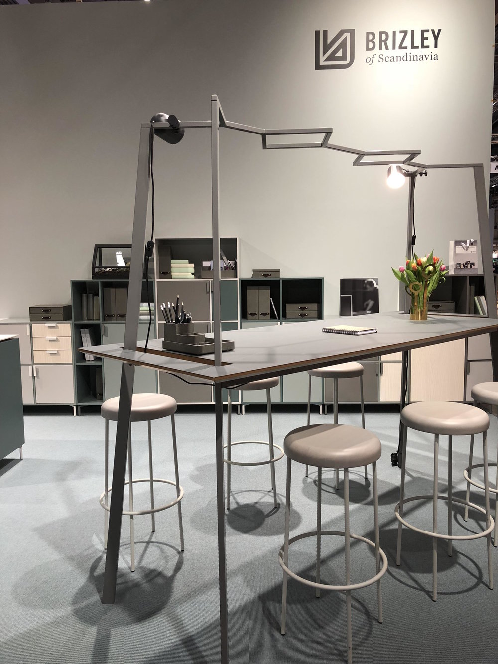 brizley-furniture-fair.jpg