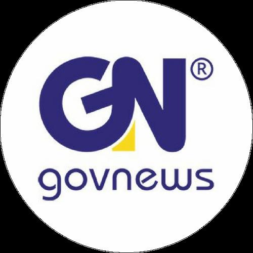 GOV NEWS