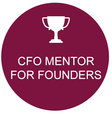 cfo_mentor_founders.png