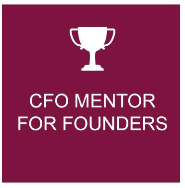 cfo_mentor_founders.png