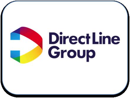 DirectLine.png