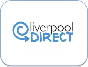 LiverpoolDirect.png