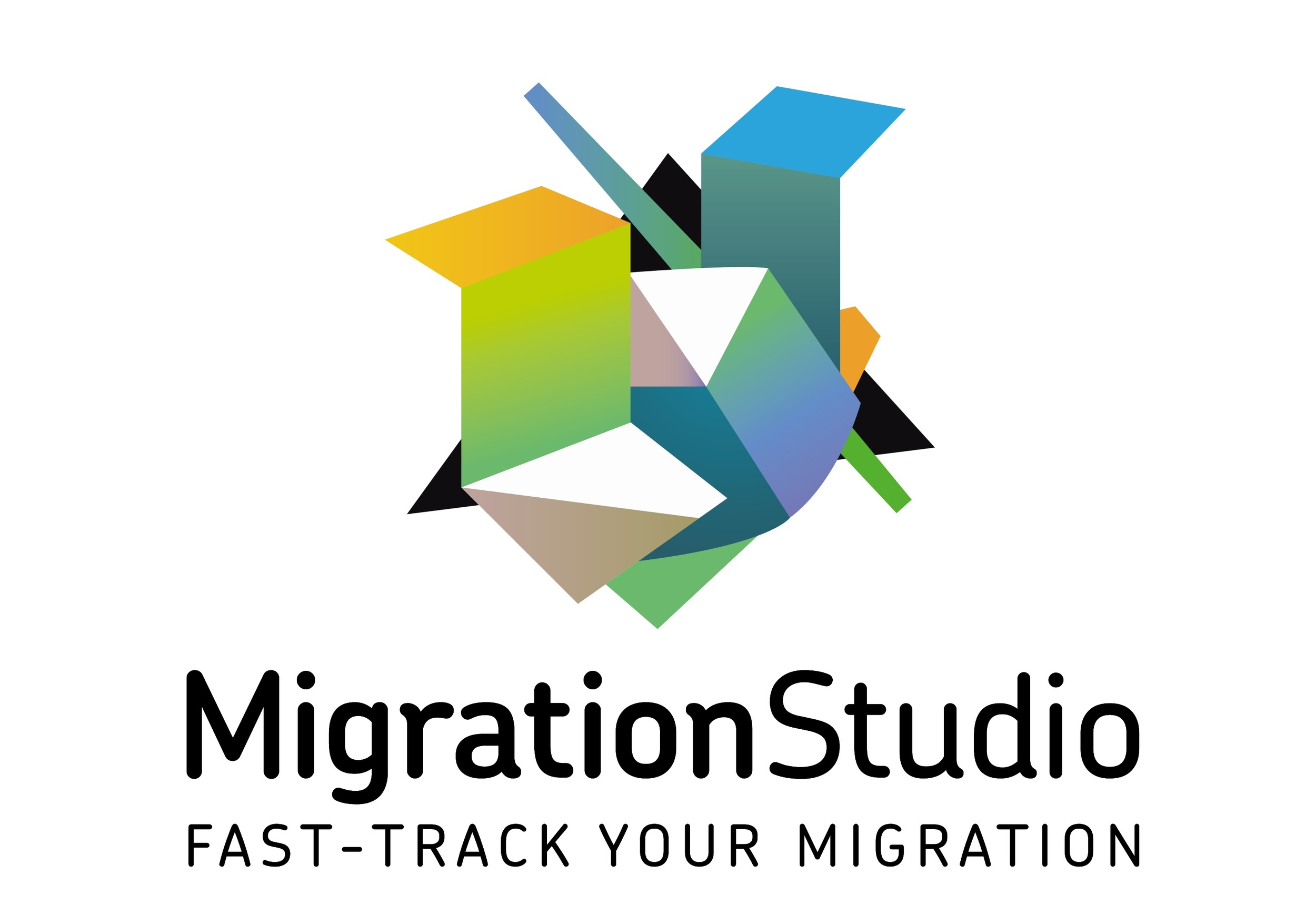 Blog — MigrationStudio