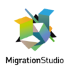 MigrationStudio Logo Brand Mark 300px with text.png