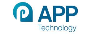 AppTech.jpg